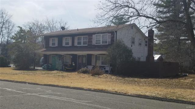 15 Stella Drive, Spring Valley, NY 10977 (MLS #4917052) :: Mark Boyland Real Estate Team