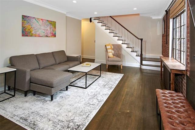 20 N Broadway M361, White Plains, NY 10601 (MLS #4917080) :: William Raveis Baer & McIntosh
