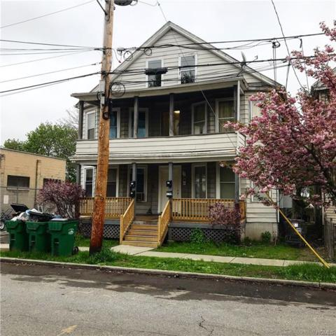 42 Bement Avenue, Poughkeepsie, NY 12601 (MLS #4917128) :: Mark Boyland Real Estate Team