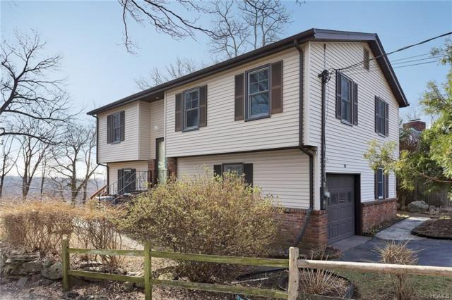 19 Bon Air, Call Listing Agent, CT 06907 (MLS #4917279) :: William Raveis Legends Realty Group