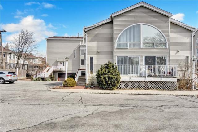 2 Leeward Lane #20, Bronx, NY 10464 (MLS #4917316) :: William Raveis Legends Realty Group