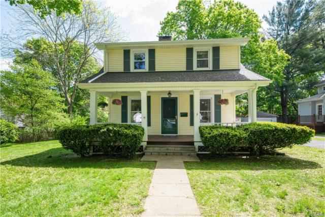15 Larch Road, Briarcliff Manor, NY 10510 (MLS #4917319) :: Mark Boyland Real Estate Team