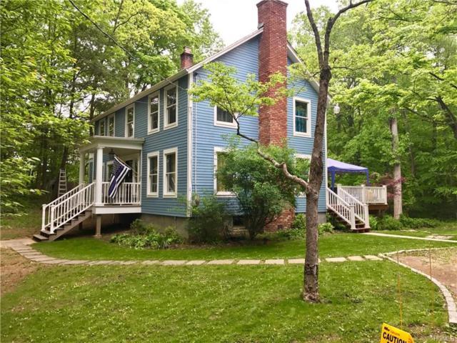 376 Illington Road, Ossining, NY 10562 (MLS #4917352) :: William Raveis Legends Realty Group