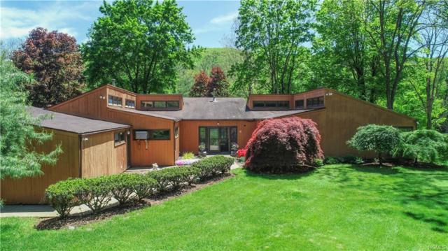 514 Peekskill Hollow Road, Putnam Valley, NY 10579 (MLS #4917379) :: Mark Boyland Real Estate Team
