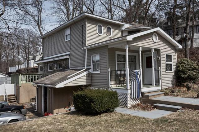 2 Calvin Drive, Greenwood Lake, NY 10925 (MLS #4917433) :: William Raveis Baer & McIntosh