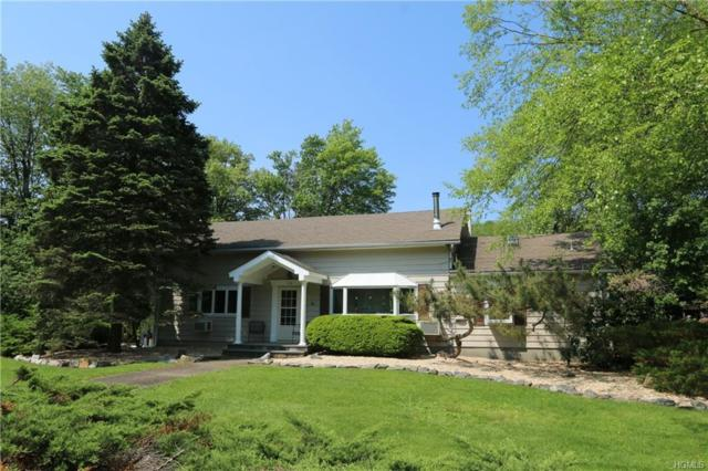 104 Lake Street, Cortlandt Manor, NY 10567 (MLS #4917437) :: Mark Boyland Real Estate Team