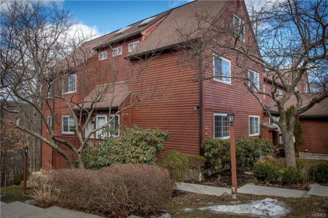 406 Apple Tree Lane, Brewster, NY 10509 (MLS #4917542) :: Shares of New York