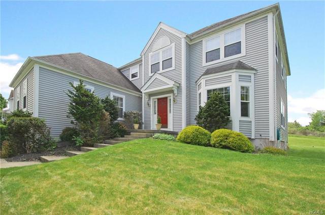 8 Thomas Road, Poughquag, NY 12570 (MLS #4917544) :: Mark Boyland Real Estate Team