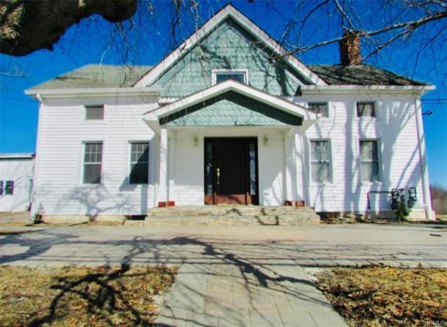 2341 Route 6, Middletown, NY 10940 (MLS #4917693) :: Mark Seiden Real Estate Team