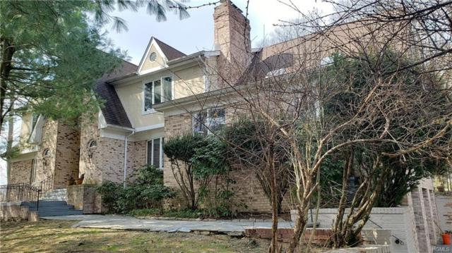 221 Taxter Road, Irvington, NY 10533 (MLS #4917786) :: William Raveis Legends Realty Group