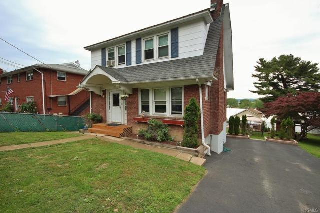 171 Hudson Avenue, Haverstraw, NY 10927 (MLS #4917946) :: Mark Boyland Real Estate Team