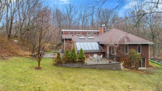 315 Cushman Road, Patterson, NY 12563 (MLS #4917947) :: William Raveis Legends Realty Group