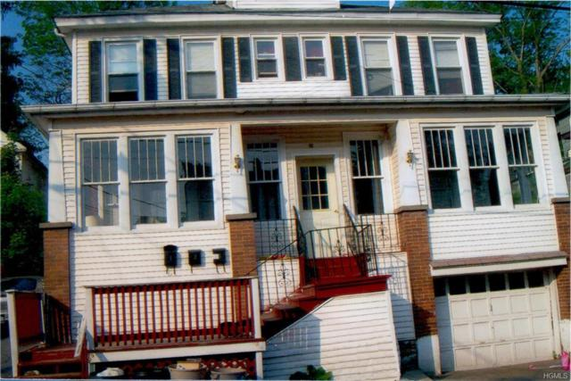 28 Orchard Street, Liberty, NY 12754 (MLS #4918283) :: Mark Boyland Real Estate Team