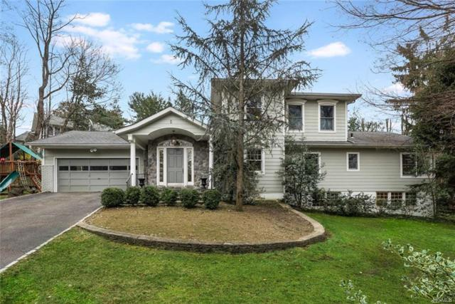 5 Half Moon Lane, Irvington, NY 10533 (MLS #4918359) :: Mark Seiden Real Estate Team