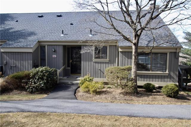 327 Heritage Hills B, Somers, NY 10589 (MLS #4918735) :: William Raveis Legends Realty Group