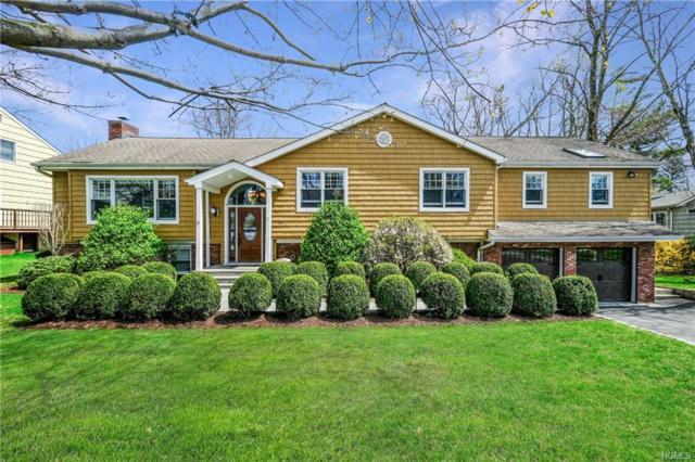 15 N Lake Circle, White Plains, NY 10605 (MLS #4918947) :: Shares of New York