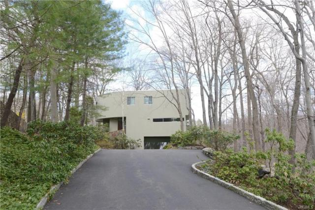 25 Attitash Street, Chappaqua, NY 10514 (MLS #4918949) :: Mark Seiden Real Estate Team