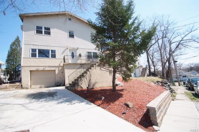 723 S 4th Avenue, Mount Vernon, NY 10550 (MLS #4918955) :: Mark Boyland Real Estate Team