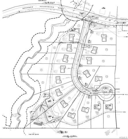 Beekman Poughquag Road, Poughquag, NY 12570 (MLS #4918957) :: Mark Boyland Real Estate Team