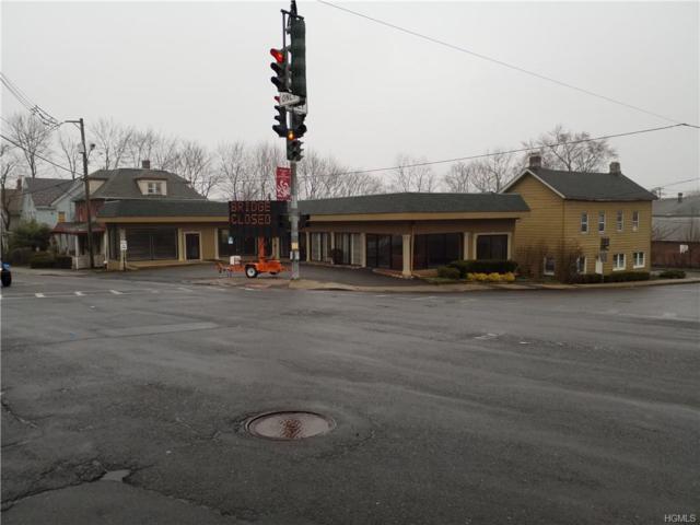2 N Route 9W, West Haverstraw, NY 10993 (MLS #4918994) :: William Raveis Baer & McIntosh