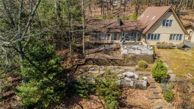 42 Devenoge Drive, Highland Lake, NY 12743 (MLS #4919012) :: William Raveis Legends Realty Group