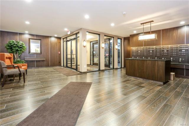 372 Central Park Avenue 4T, Scarsdale, NY 10583 (MLS #4919088) :: William Raveis Legends Realty Group