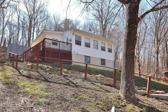 37 Lake Claire Drive, Middletown, NY 10940 (MLS #4919139) :: William Raveis Legends Realty Group
