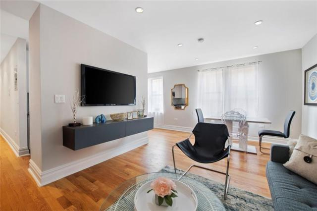 41-60 Bowne Street 5D, Flushing, NY 11355 (MLS #4919180) :: William Raveis Legends Realty Group