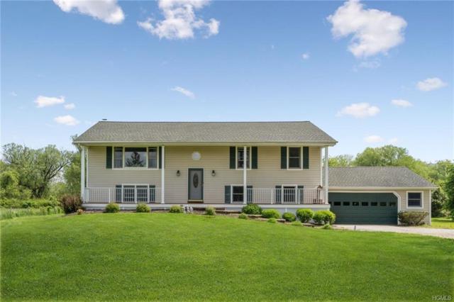 71 Lower Wisner Road, Warwick, NY 10990 (MLS #4919206) :: Mark Boyland Real Estate Team