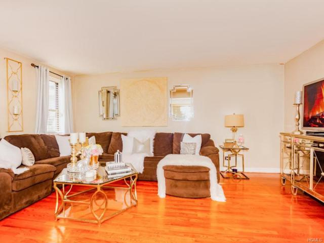 2750 Olinville Avenue 6G, Bronx, NY 10467 (MLS #4919376) :: William Raveis Legends Realty Group