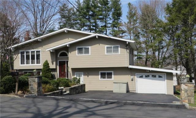 128 Parkview Road, Elmsford, NY 10523 (MLS #4919379) :: Mark Boyland Real Estate Team