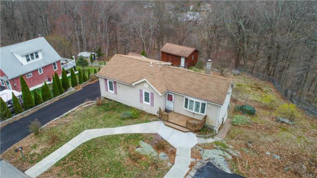 45 Hollowbrook Lane, Cortlandt Manor, NY 10567 (MLS #4919386) :: Mark Seiden Real Estate Team