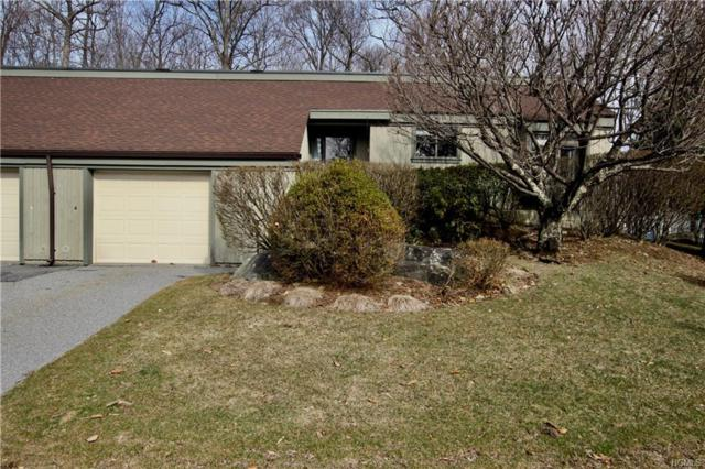 550 Heritage Hills C, Somers, NY 10589 (MLS #4919406) :: William Raveis Legends Realty Group
