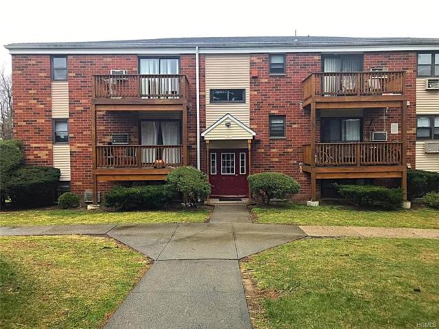 112 Union Road 2B, Spring Valley, NY 10977 (MLS #4919430) :: William Raveis Legends Realty Group