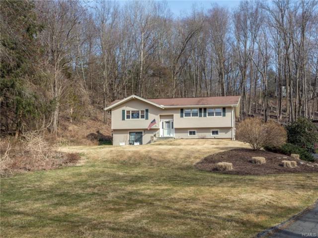 38 Musket Ridge, Call Listing Agent, CT 06812 (MLS #4919473) :: Mark Seiden Real Estate Team