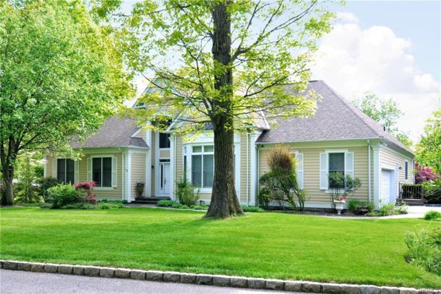 13 Manor Pond Lane, Irvington, NY 10533 (MLS #4919486) :: Mark Seiden Real Estate Team