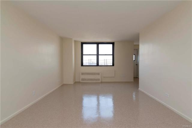 920 Metcalf Avenue 20J, Bronx, NY 10473 (MLS #4919590) :: William Raveis Legends Realty Group