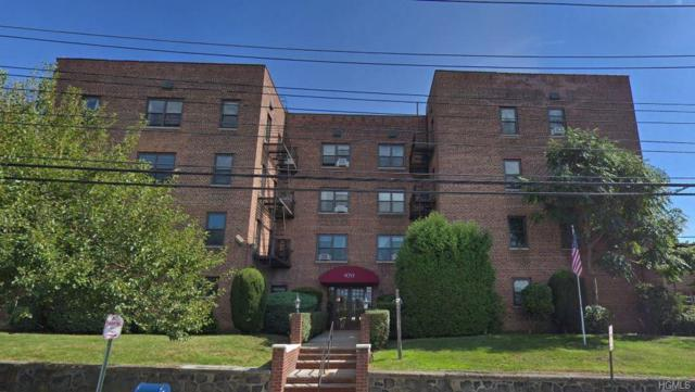 470 N Broadway A32, Yonkers, NY 10701 (MLS #4919631) :: Mark Boyland Real Estate Team