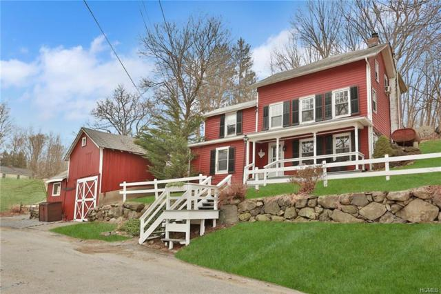 2021 Old Maple Avenue, Cortlandt Manor, NY 10567 (MLS #4919649) :: Mark Seiden Real Estate Team