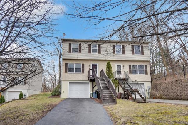3 Colonial Road, Peekskill, NY 10566 (MLS #4919652) :: Mark Seiden Real Estate Team
