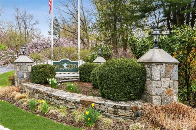 5 Wyldwood Drive, Tarrytown, NY 10591 (MLS #4919665) :: William Raveis Legends Realty Group