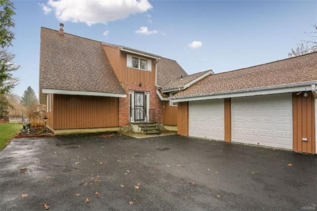 23 Cindy Lane, Putnam Valley, NY 10579 (MLS #4919683) :: Mark Seiden Real Estate Team