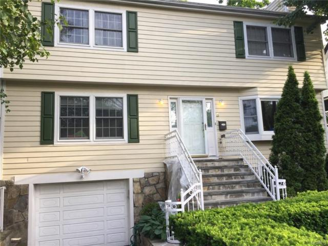 5 Gould Avenue, Dobbs Ferry, NY 10522 (MLS #4919716) :: William Raveis Legends Realty Group