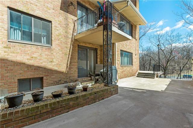 50 Gateway 132S, Yonkers, NY 10703 (MLS #4919761) :: Shares of New York
