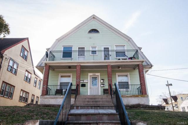 101 Haseco Avenue, Port Chester, NY 10573 (MLS #4919783) :: Mark Boyland Real Estate Team