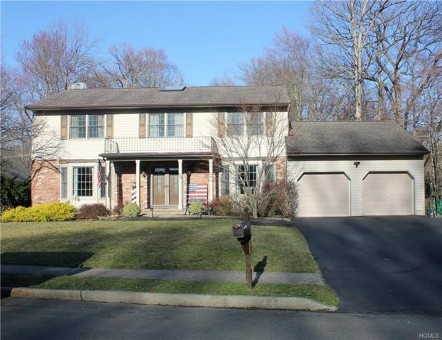 26 Dutchess Drive, Orangeburg, NY 10962 (MLS #4919798) :: William Raveis Baer & McIntosh