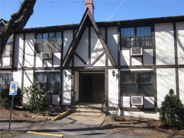 726 Sierra Vista Lane, Valley Cottage, NY 10989 (MLS #4919861) :: William Raveis Baer & McIntosh