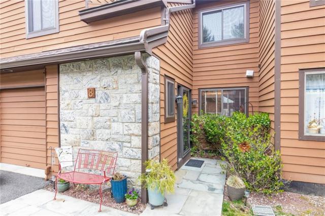 8 Sunnyside Place, Irvington, NY 10533 (MLS #4919882) :: Mark Seiden Real Estate Team