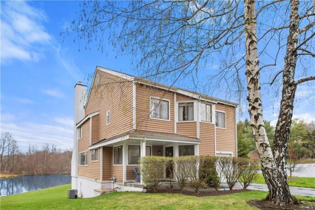 58 Pond View Lane, Chappaqua, NY 10514 (MLS #4920016) :: Mark Boyland Real Estate Team