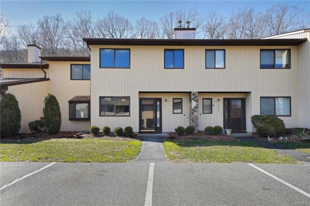262 Heritage Lane, Monroe, NY 10950 (MLS #4920076) :: William Raveis Legends Realty Group